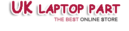 The best online uk laptop parts store